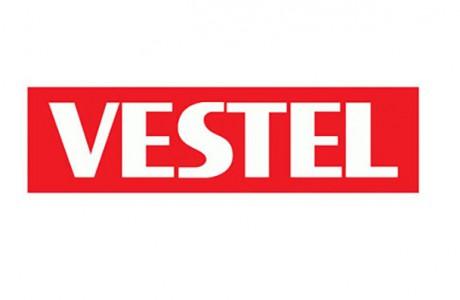 Vestel, Yerli Otomobil İçin Bende Varım Dedi!