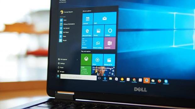 Windows 10 DVD 'si veya USB 'si Nasıl Oluşturulur?