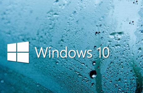 Sahte Windows 10 Maillerine Dikkat!