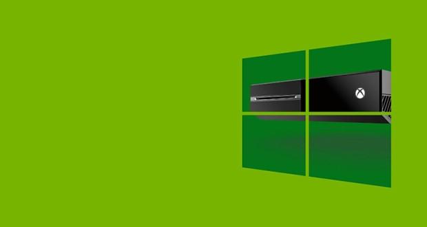 windows-10-xbox-one_story