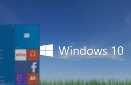 Sony, Windows 10 'a Geçiş Konusunda Kullanıcılarını Uyardı!