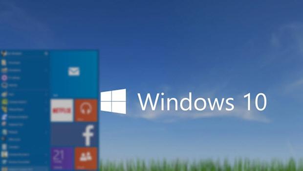 Microsoft Sonsuz Döngüye Sokan Yama için Yama Yayınladı