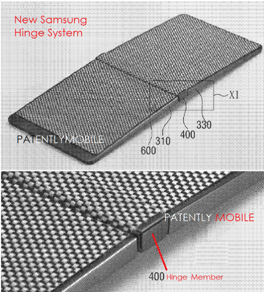 1442398921_foldable-smartphone-patent-and-concept-by-samsung.jpg