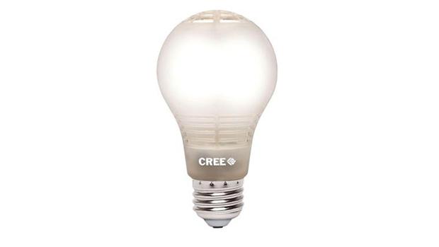 8 Dolara 27 Yıl Boyunca Kullanılabilen LED Ampul!