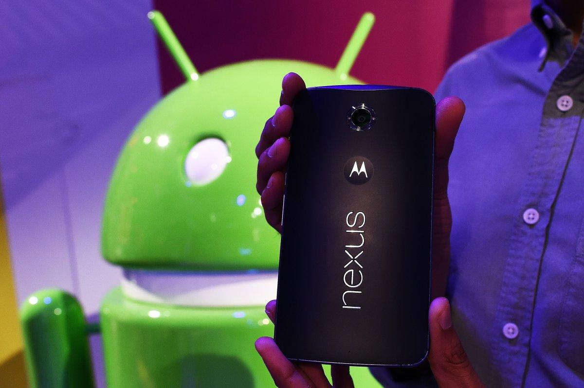 Yeni Nexus ve Android M Resmi Çıkış Tarihi Belli Oldu