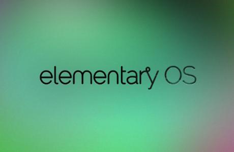 Elementary OS 0.3.1 Stable Duyuruldu!