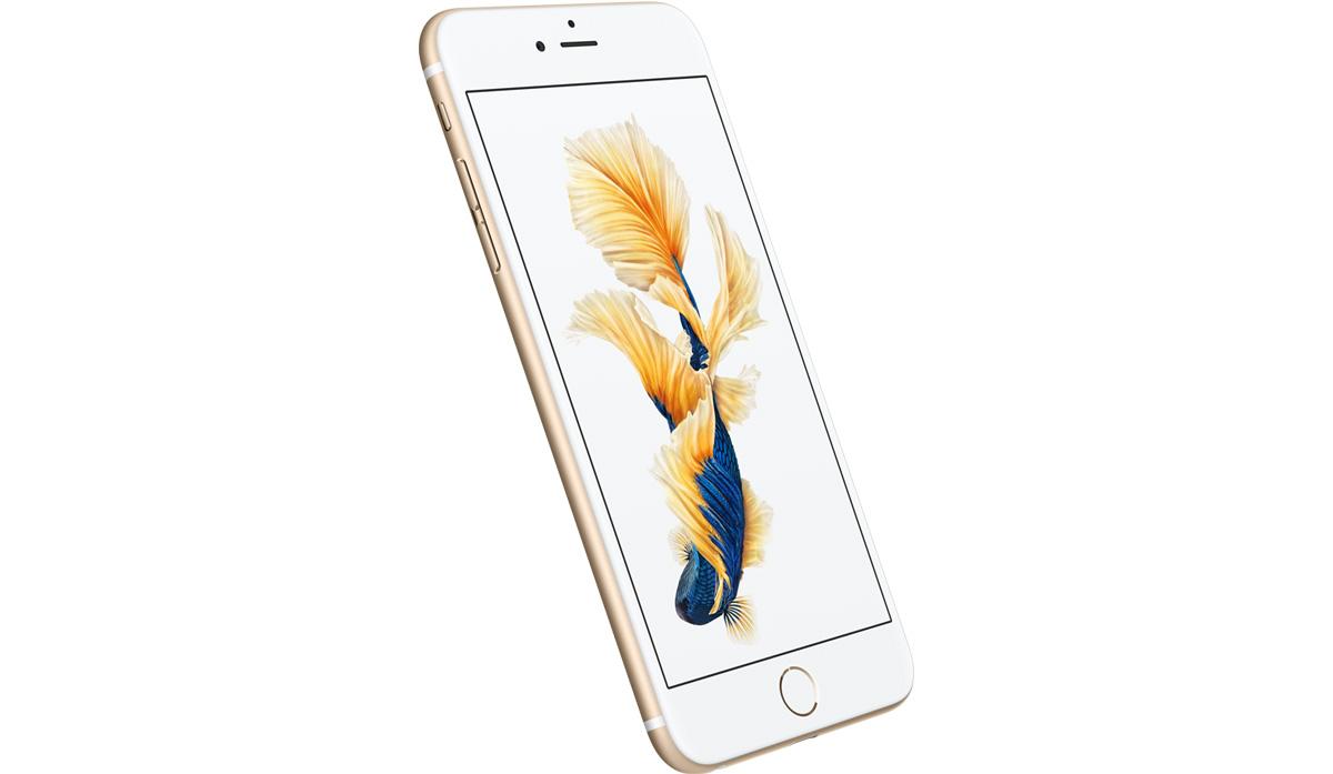 Yeni iPhone 6s Plus Peki ne Değişti?