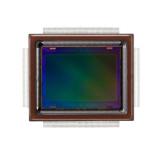 CMOS Sensor_tcm14-1300042