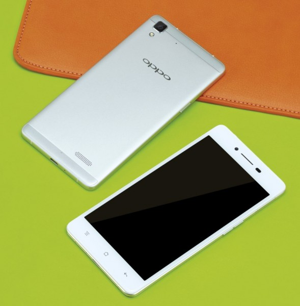 The-Oppo-R7-Lite-is-a-slim-metal-5-inch-affair