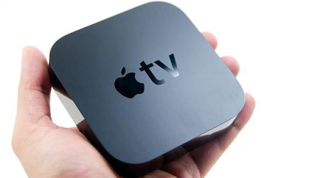 apple-tv-yeni