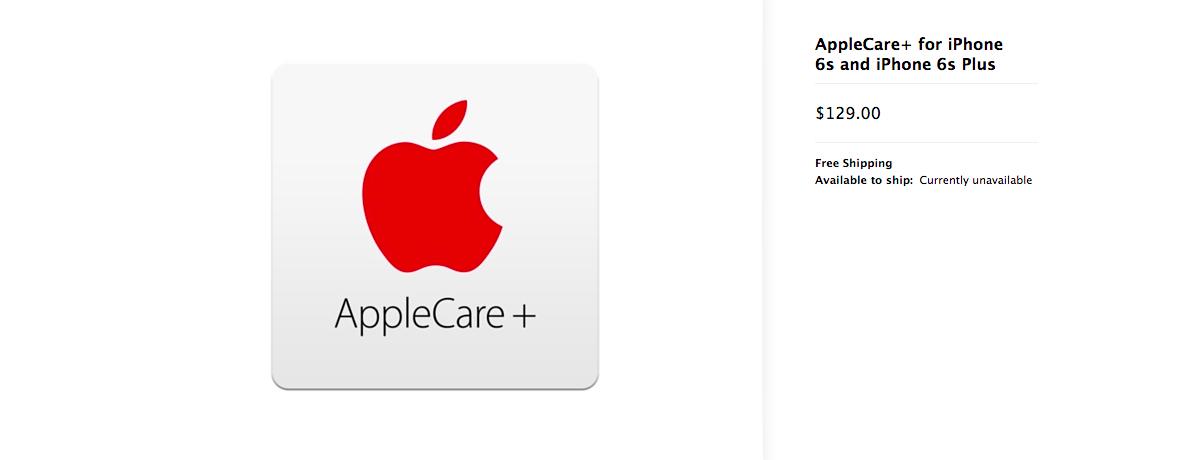 Yeni iPhone Yükseltme Programı Nasıl Çalışacak?