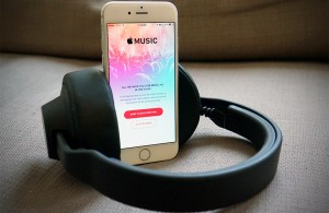 Apple Müzik Öğrenci İndirimi Uygulamaya Başladı