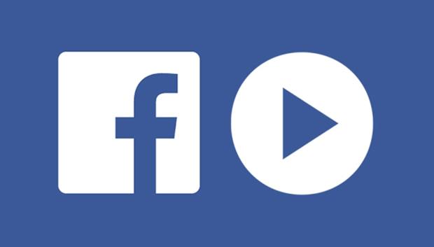 Facebook Video Yeni Özelliklerine Kavuşuyor.