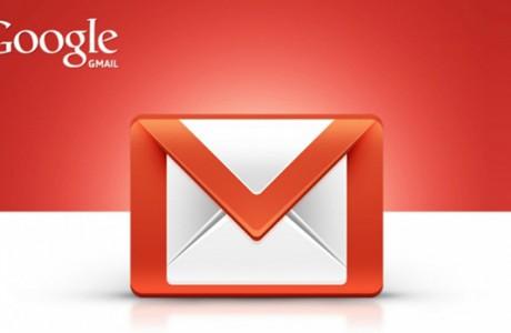 250 Milyon Email Hesap Bilgisi Çalındı!