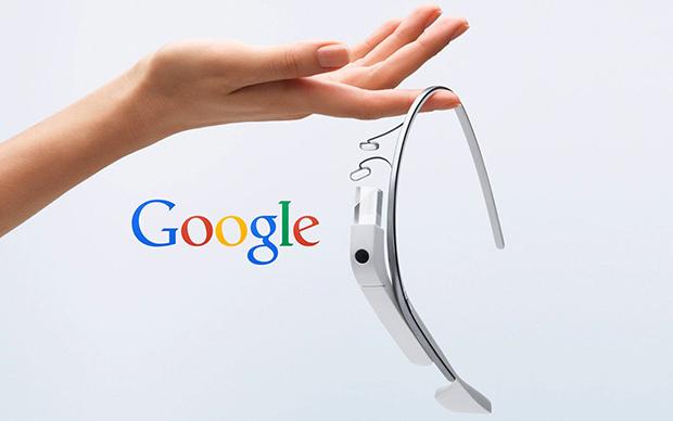 Google Glass Yeni Adıyla 'Project Aura' Geri Dönüyor!