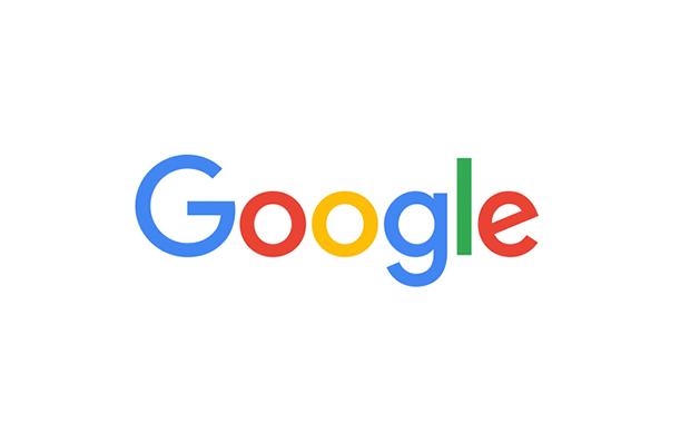 Google Çin Pazarına Geri Dönüyor.