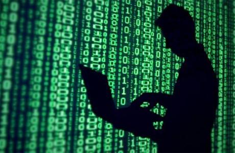 Avrupa'da Hackerlara Dev Operasyon!