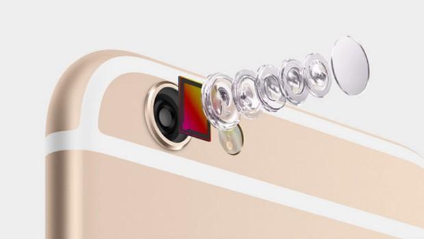iPhone-6s-kamera