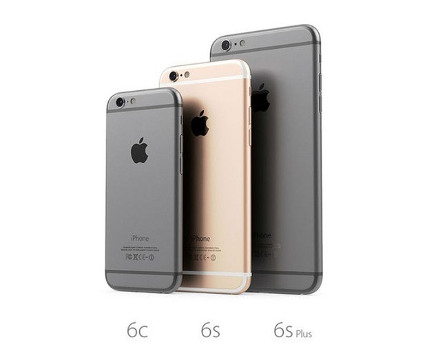 iphone-6c-6s-and-6s-plus-2