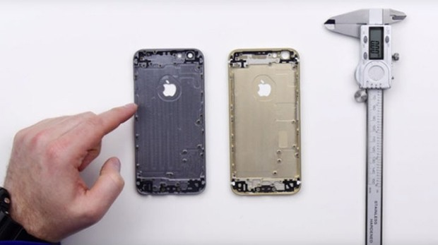iphone-6s-ekran