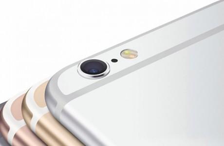 Yarın Düzenlenecek Apple Etkinliğinde Neler Tanıtacak?