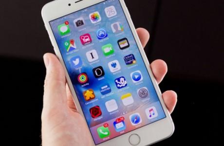 Apple'dan Çok Tartışılan Wi-Fi Assist Özelliği ile ilgili Açıklama!