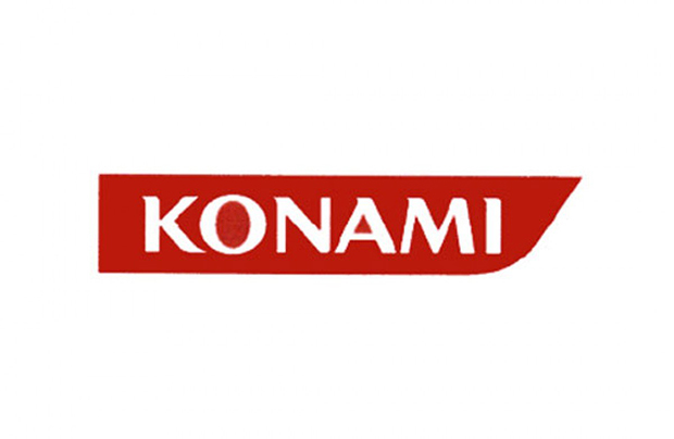 Konami Mobil Sektöre Ağırlık Verecek
