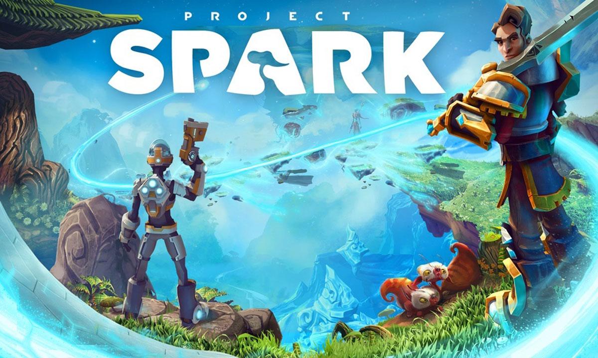 Microsoft Project Spark Tamamen Ücretsiz Oluyor!