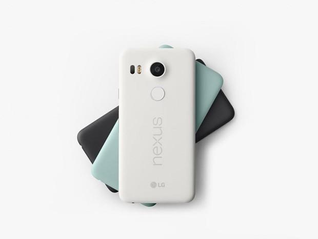 nexus-5x-black-white-blue-730x548