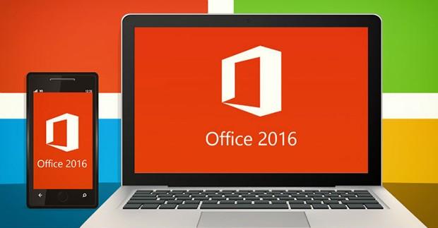 office-2016-continuum