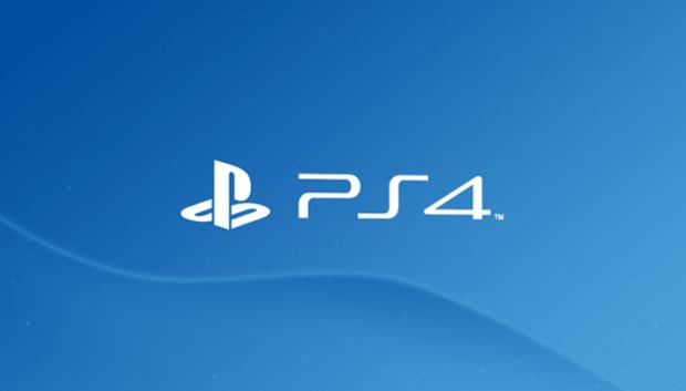 PS4 'ün Yeni Güncellemesi Bugün Geliyor