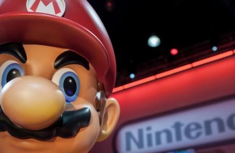 Nintendo Yeni CEO'su Belli Oldu