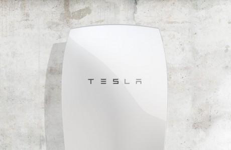 Tesla Powerwall: Elon Musk Dünyanın Enerji Tüketim Biçimini Değiştirmek İstiyor