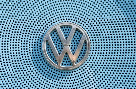 Emisyon Skandalı Volkswagen'e 7.3 Milyar $ Mal Olacak