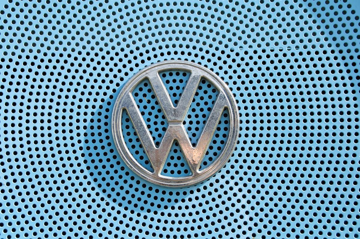 Volkswagen'de Takata'zede Oldu!