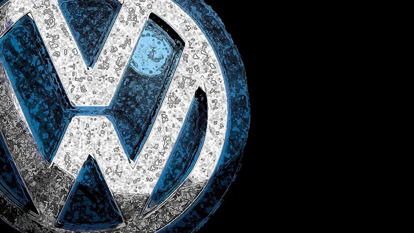Volkswagen Bayilerine Dev Tazminat Ödemeyi Kabul Etti