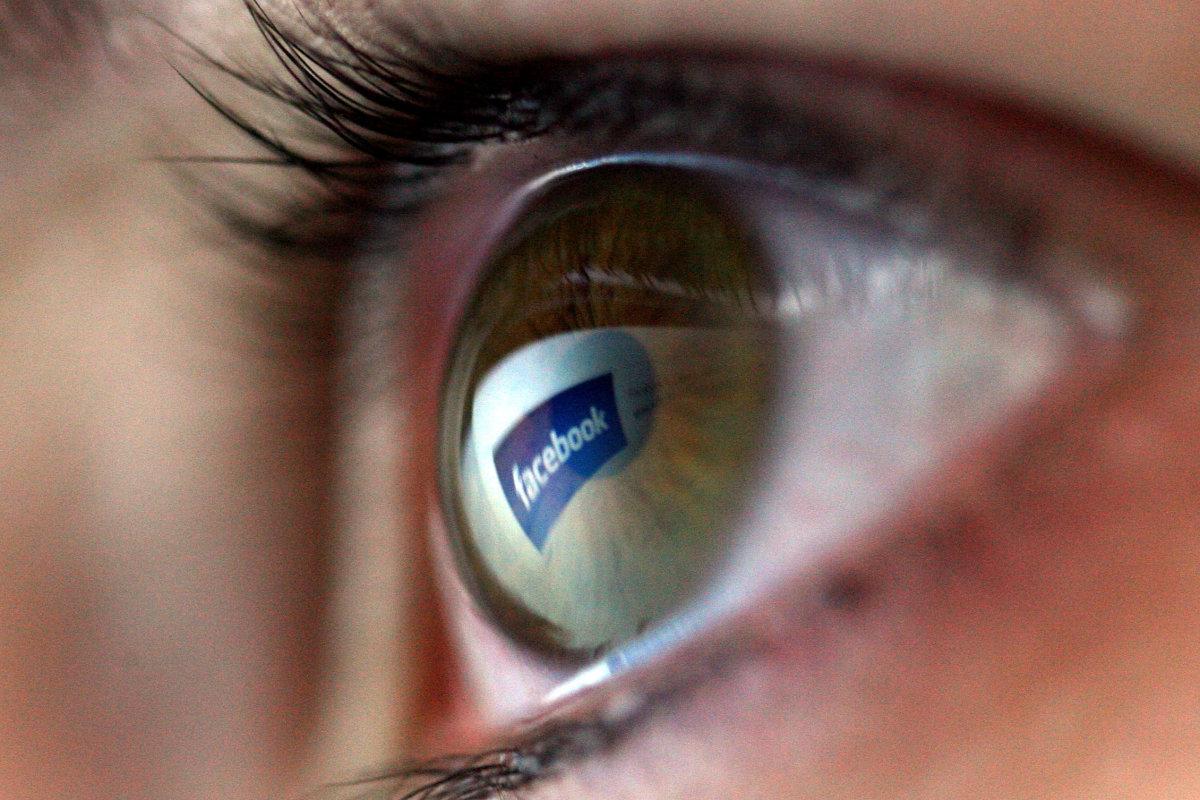 Facebook Ücretsiz İnterneti Genişletiyor!