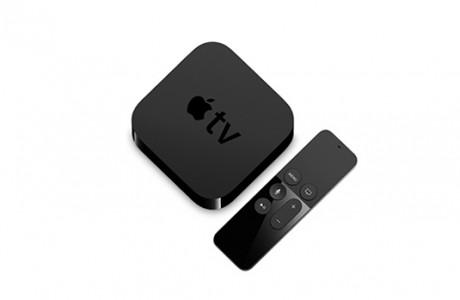 Türkiye'de Apple TV Satış Fiyatı Belli Oldu