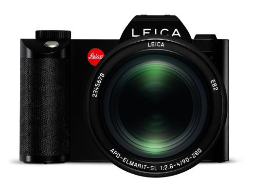 Leica-SL_Leica-APO-Vario-Elmarit-SL_90-280_ASPH_front-520x398
