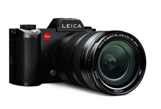 Leica-SL_Leica-Vario-Elmarit-SL-24_90-ASPH-520x352