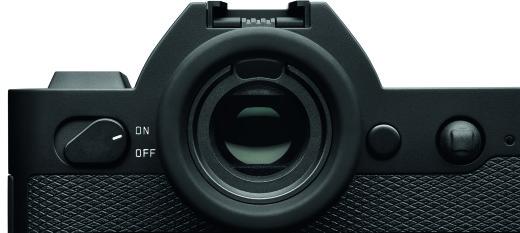 Leica-SL_closeup_1-520x233