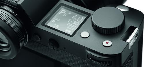 Leica-SL_closeup_2-520x232
