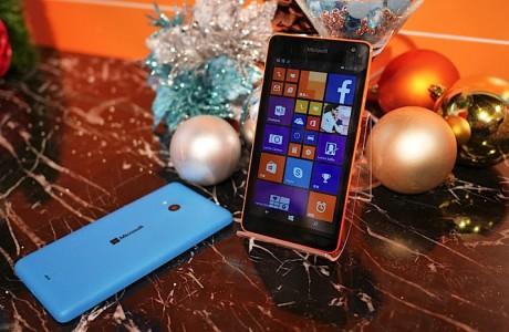 Microsoft Telefon Satışları %54 Düştü! Neden?
