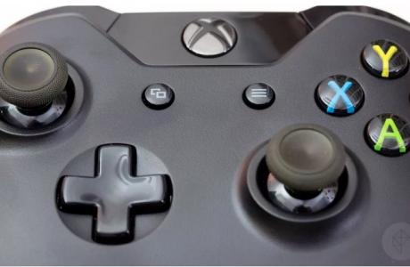 Xbox One Kontrolörlerine Remapping Özelliği Geliyor!