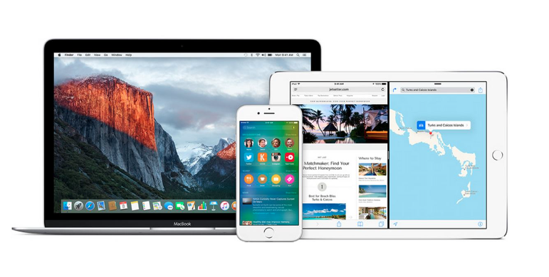 16GB iPhone Kullananlar Rahat Edecek!