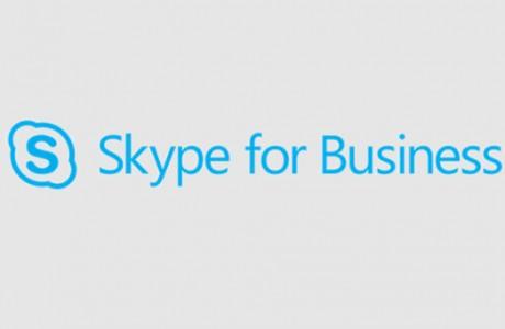 iOS İçin Skype Business Çıktı!