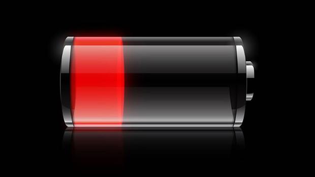 Microsoft Dizüstü Bilgisayarlarda Batarya Ömrünü Arttırıyor