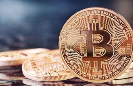 Bitcoin Tarihi Zirvelerini Yaşıyor, Bitcoin ilk Kez 12 Bin Doları Aştı