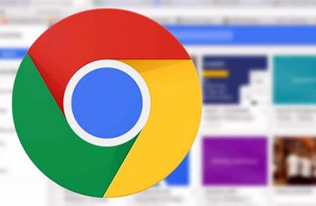 Chrome 46 Yayınlandı!