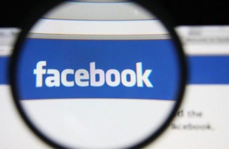 Facebook, Evrensel Arama Özelliğini Kullanıma Sundu!